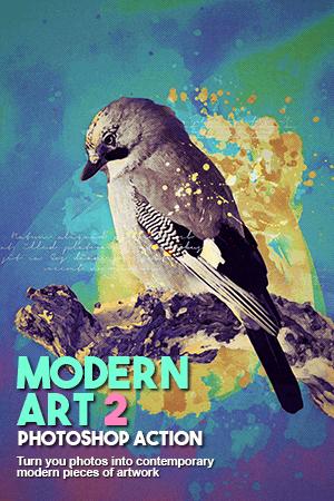 modern art 2