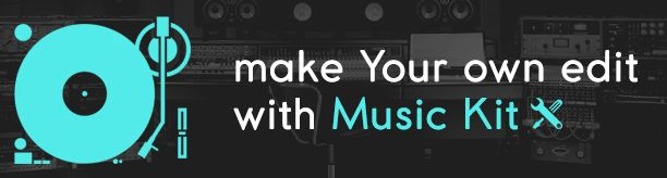 photo music kit items desc_zpst7oucbu7.jpg