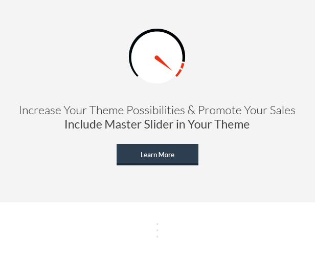 Master Slider - Touch Layer Slider WordPress Plugin - 11