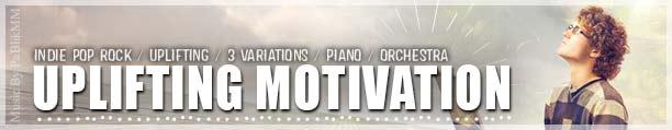 Inspiring Piano - 6