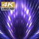 Lights Flashing - 219