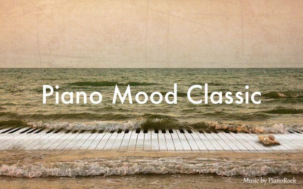 photo PianoMoodClassic_zpsvmlrycfa.jpg