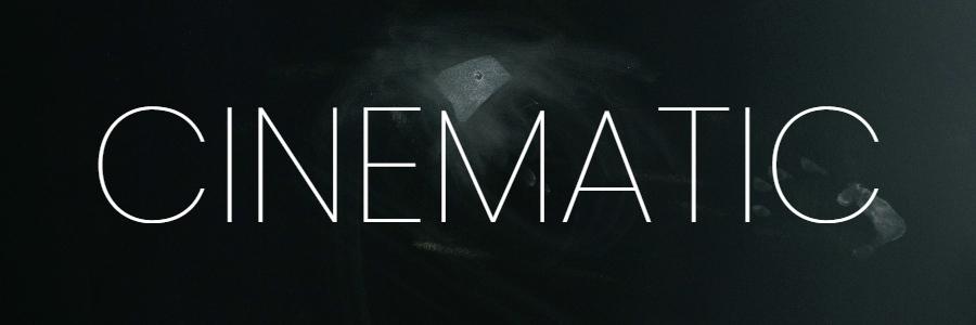 CINEMATIC-900-X300