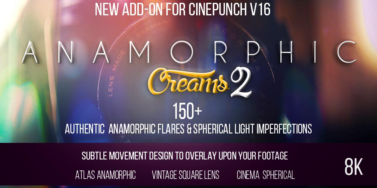 AE/Pr/达芬奇/PS/FCPX视频特效调色预设工具包V19(ffx+3D LUTS) Win/Mac