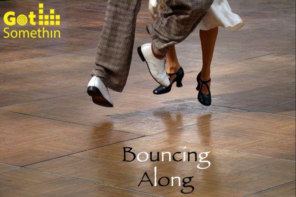 bouncing_along photo Bouncing Along_zpsc4ilojyp.jpg