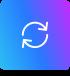 Wokiee - Ecommerce HTML Template - 24