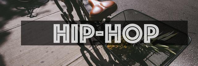 hip-hop-01