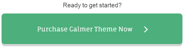 Purchase Calmer Theme