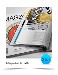 photo magazine-bundle-35_zpse3074b40.png