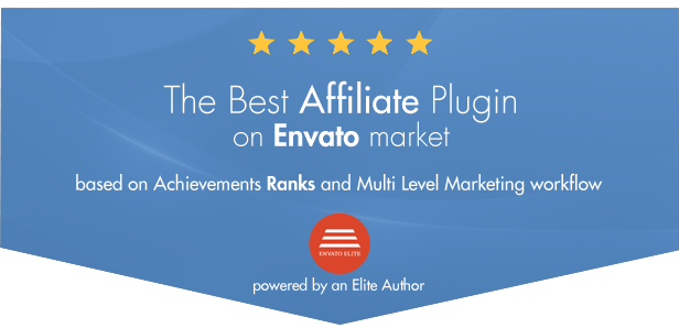 Ultimate Affiliate Pro WordPress Plugin - 8