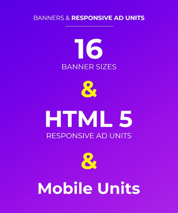 AdFlex - Multi User Full-featured Ads System - 6