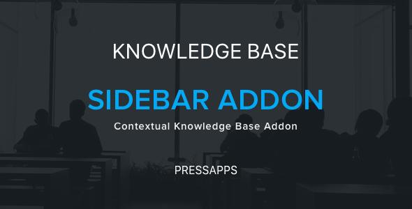 Knowledge Base   Helpdesk   Support   Wiki WordPress Plugin - 8