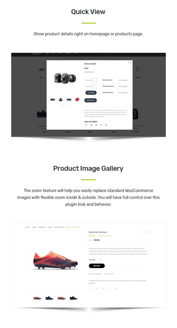 Aboss - Responsive Theme for WooCommerce WordPress 29