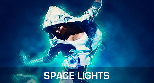 photo jumping space lights_zpspgjurvnf.jpg