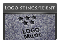 Logo Stings and Idents