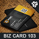 dotBIZ | Multi-Purpose Parallax Landing Page - 111