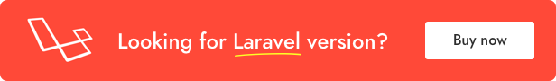 Best City Travel Guide Laravel App