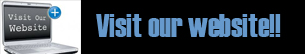 visit-our-website