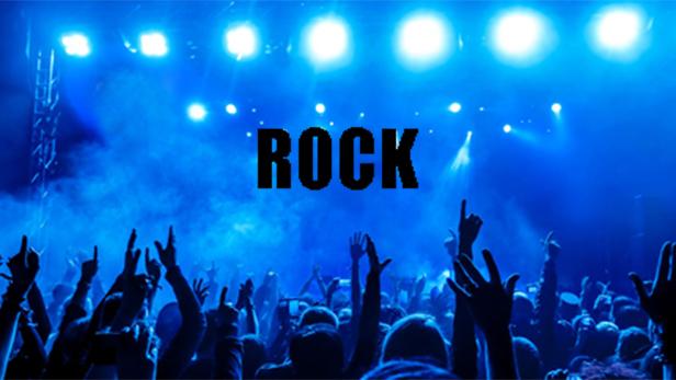 Intro-Trailer-Stomp-Rock-Guitar-Top-Good-Cool