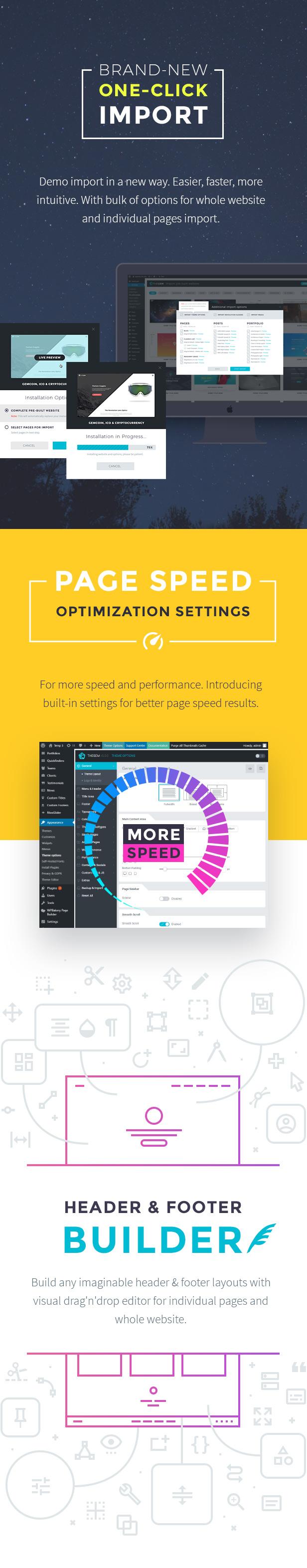 TheGem - Creative Multi-Purpose High-Performance WordPress Theme - 9