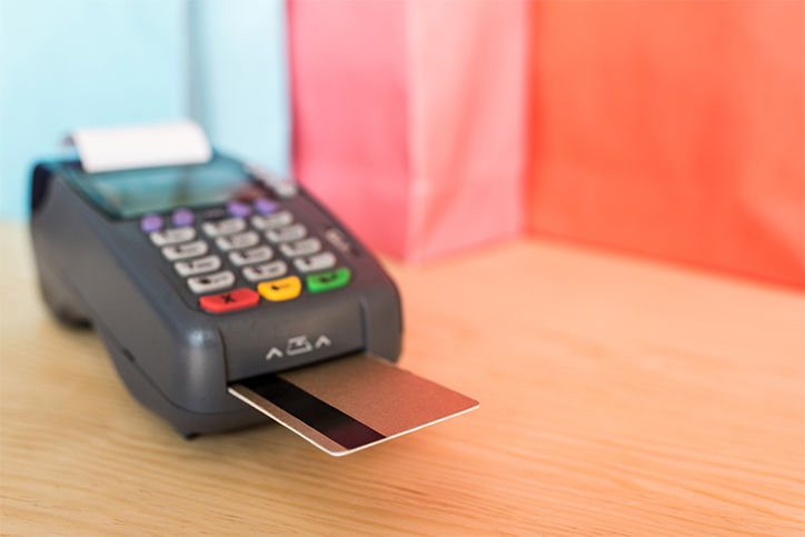 Flutterwave Payment Solutions and Bills Payment Services - 2