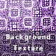 Abstract Fabric Background Texture -07 - GraphicRiver Item for Sale