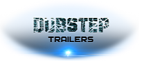 photo DUBSTEP_trailers_zpsc189fd73.png