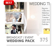 Wedding Mega Pack 2 - 8