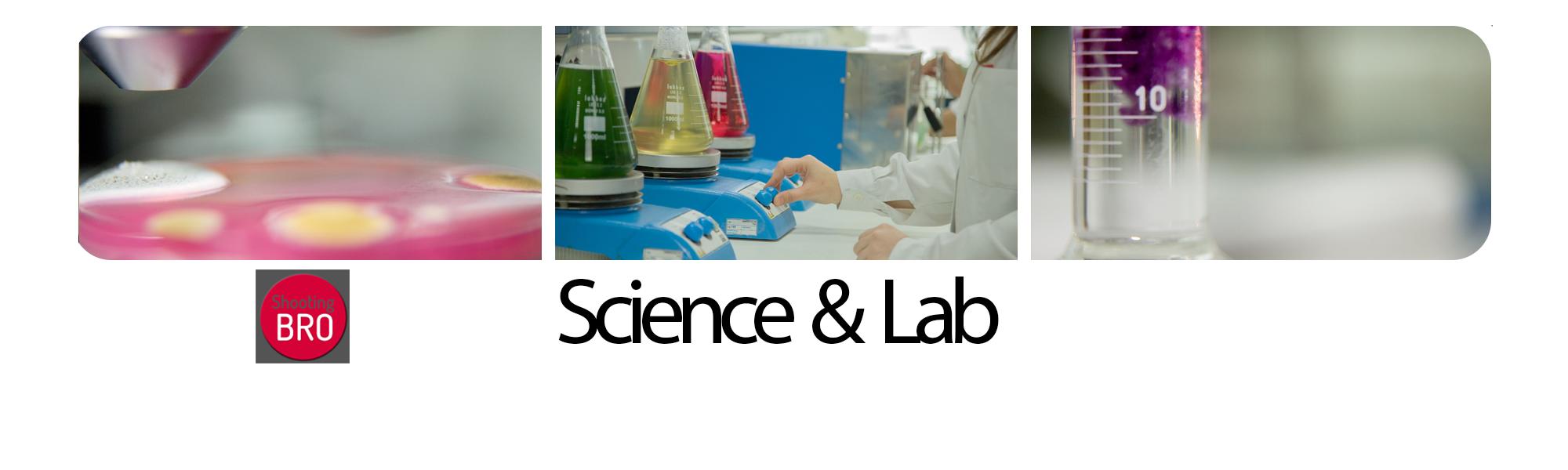 SLIDE VH SCIENCIE & LAB