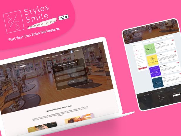 style-smile-salon-marketplace-app-system-3