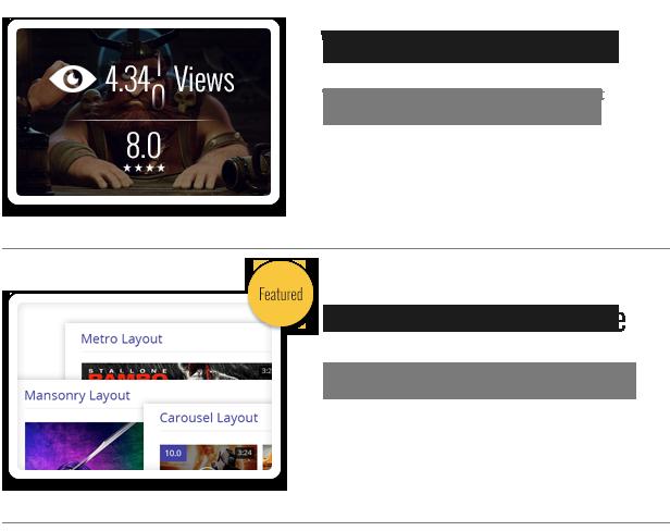 True Mag - WordPress Theme for Video and Magazine - 32