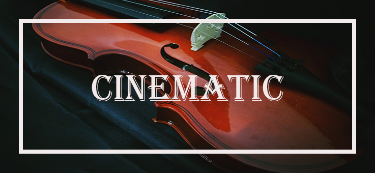 Cinematic-2