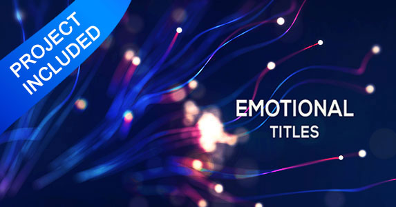 Trapcode Particular Free Script Download - Magic Pack Presets II - 3