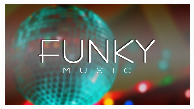 Funky-Summer-Music