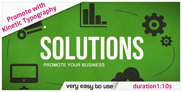 App & Web Promotion - 20