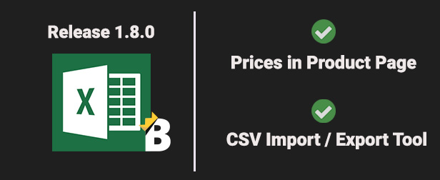 B2BKing - The Ultimate WooCommerce B2B & Wholesale Plugin - 20
