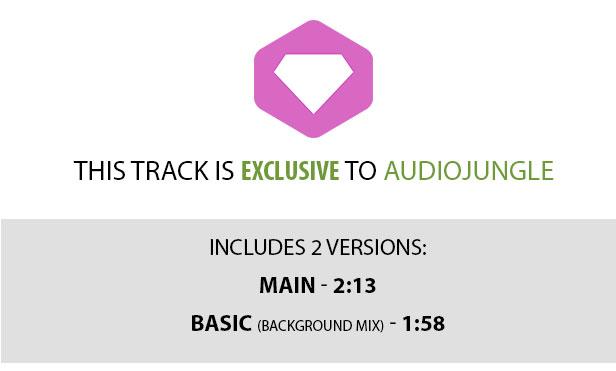Exclusive Track