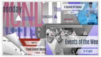Event Promo 202 114 zpsoxbih45u