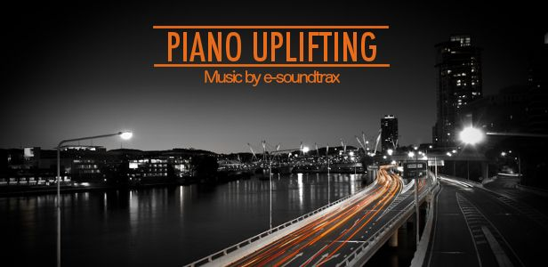photo Uplifting Piano_zpswlf20qcc.jpeg