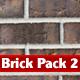 Brick Pack 2