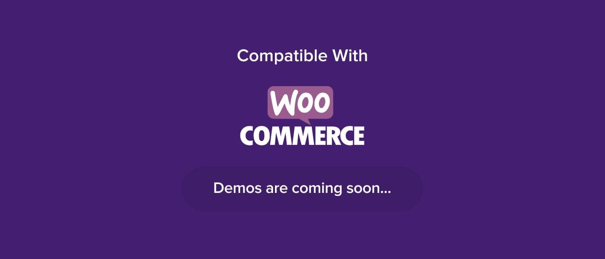 Spyro - Marketing Landing Page WordPress Theme - 8