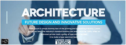 Future of Architecture Promo.jpg
