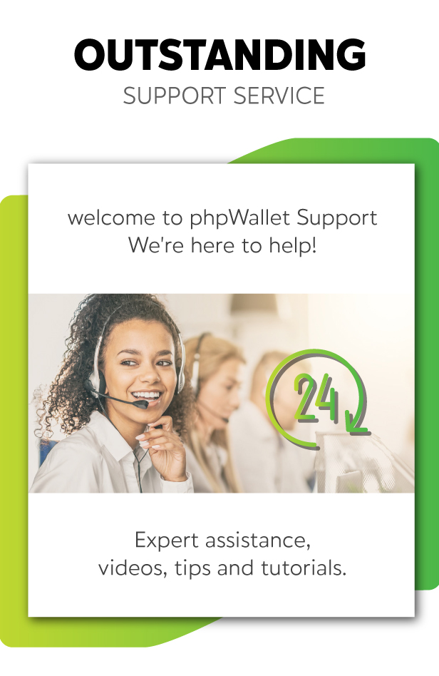 phpWallet - e-wallet and online payment gateway system. - 10