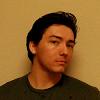 AJ Clarke, WPExplorer founder