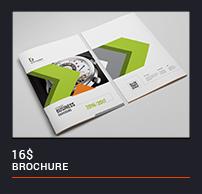 Landscape Company Profile - 52