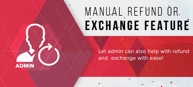 WooCommerce Refund And Exchange With RMA - 7