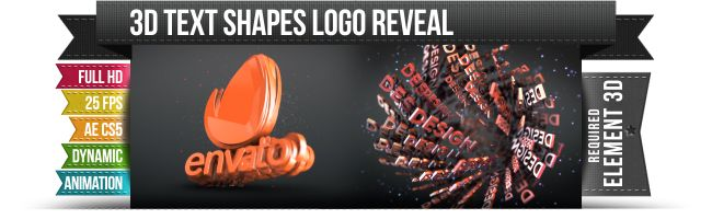 photo 3DTextShapes_zps33b29aab.jpg