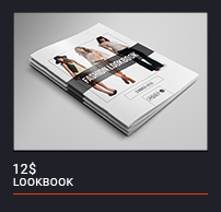 Trifold Brochure - 71