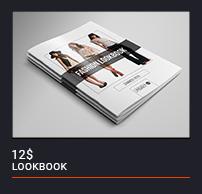 Annual Report - 71