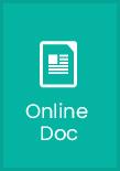Medicoz - Clinic & Pharmacy WordPress Theme - 4